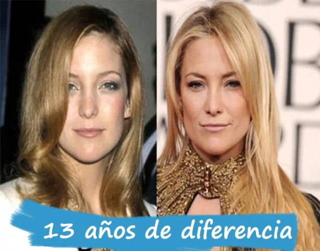 inmortales kate hudson