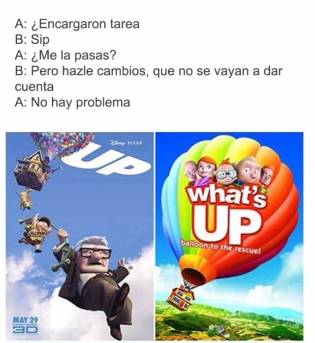 up labor copiada