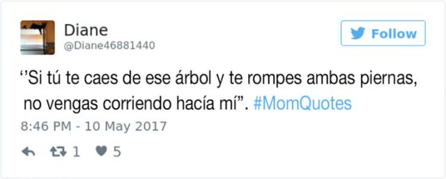 momquotes6