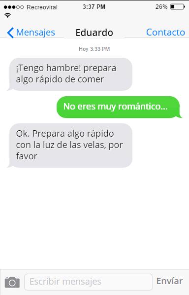 Cuanto romance