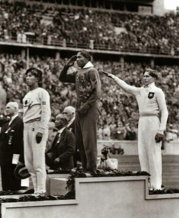 Juego olimpicos