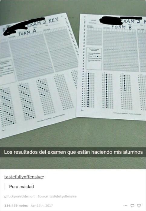 Respuestas examen