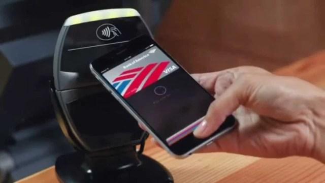 celular para abonar si tarjeta