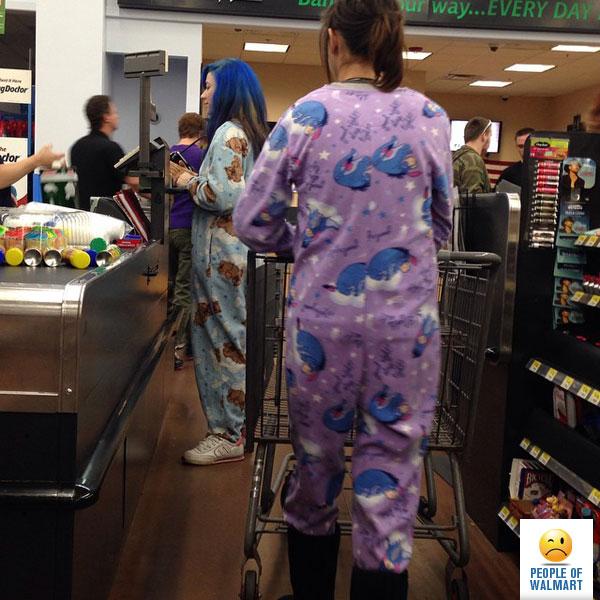 burro igor cola del supermercado