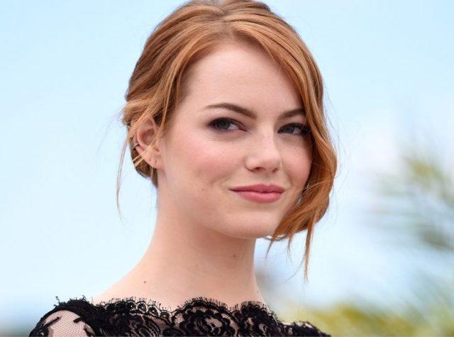 Emma Stone Recreoviral.com