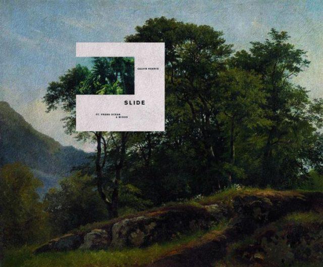 Covers albums pinturas clasicas - slide