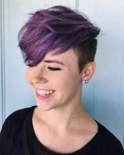 cortes de cabello tipo pixie