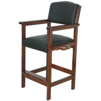 Spectator Chairs | RecRooms of Central Florida