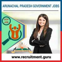 APSSB Recruitment 2019 | Apply Now for 113 MTS & other Vacancies @ www.apssb.in