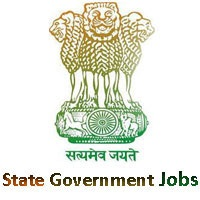 State Government Jobs