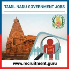AAVIN Recruitment 2019 | Application Begins for 42 Technician & SFA Vacancies