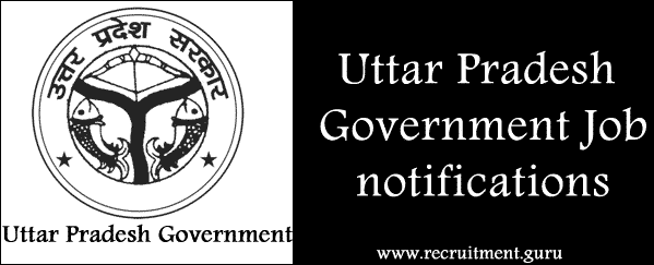 UPPCL Assistant Notification 2017 | Apply Online for UPPCL 2662 www.uppcl.org Vacancy