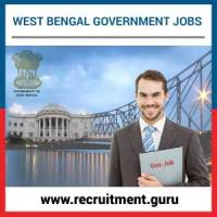 West Bengal Police Recruitment 2019   Apply for 708 SI & Driver Posts @ wbpolice.gov.in