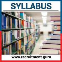 Jharkhand High Court Assistant Syllabus 2019 Pdf   JHC Assistant & Steno Exam Pattern