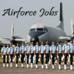Indian Air Force Recruitment 2016   Check 14 IAF Group C Posts Eligibility Details