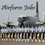 Indian Air Force Recruitment 2016 – Check 14 IAF Group C Posts Eligibility Details