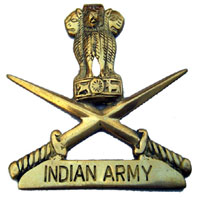 Indian Army Havildar Recruitment 2016 | Apply Online for 635 Havildar Education Posts | www.joinindianarmy.nic.in