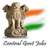 PFC Recruitment 2016 for 110 Consultant Posts