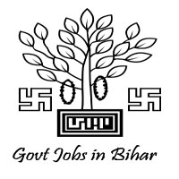 7946 Bihar Special Auxiliary Police Recruitment 2017