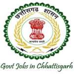 Chhattisgarh PSC State Services Exam 2016-17 Notification for 293 Posts