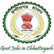 CMHO Bilaspur Recruitment 2016 | 167 CMHO Bilaspur Jobs of ANM Staff Nurse LT various   www.bilaspur.gov.in