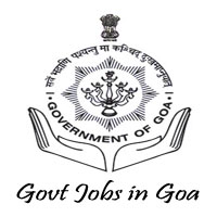 Goa HRDC Recruitment 2016 for 977 Trainee  Security Guard Posts