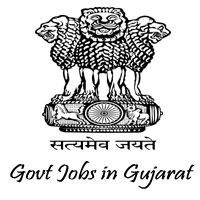 Panchayat Gujarat Recruitment 2016 17 for 87 Nayab Chitnish Posts