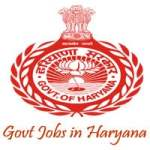 Haryana Staff Selection Commission Recruitment 2016-17 for 943 Posts