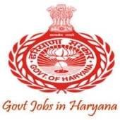 HPGCL JE Recruitment 2016   286 Engineer Jobs @ hpgcl.gov.in