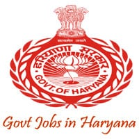 HSSC Recruitment 2016 for 4959 Posts   Apply Online for Fisheries, Labour, Economic & Statistical Analysis, Technician, LDC, UDC & other posts   www.hssc.gov.in