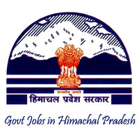 Himachal Pradesh High Court Recruitment 2017 for 274 HP High Court Jobs