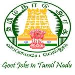 NRHM Tamil Nadu Health Department Recruitment 2016 – Apply for 99 Consulatant Jobs – www.tnhealth.org