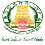 TN TRB Recruitment 2016 Apply Online 684 TRB Tamil Nadu Lecturer Jobs trb.tn.nic.in TET Jobs