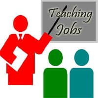Kakatiya University Recruitment 2016 for 122 Teaching Posts