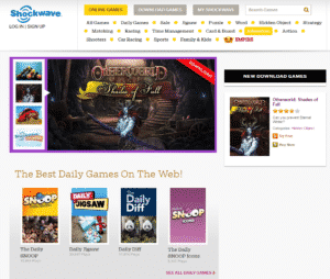 TOP 10 Online Game Websites | Best Websites for Free Online Playing Games