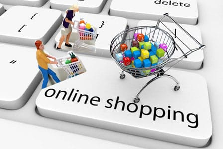 Top 10 Online Shopping Sites in India   Best & Trusted Shopping Sites to Shop Online