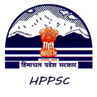 HPPSC Recruitment 2016   Himachal Pradesh Post Graduate Teacher Syllabus, Exam Pattern & Previous Papers @www.hp.gov.in