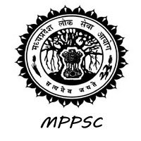 MPPSC Recruitment 2016 for 548 State Services Posts
