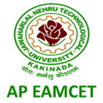 AP EAMCET Notification 2017 | EAMCET Exam dates, Application Form