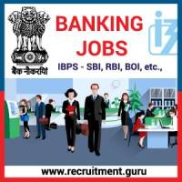 IBPS Clerk 2019 Notification | Apply Online for 12075 Clerk (Clerical Cadre) Vacancies @ www.ibps.in