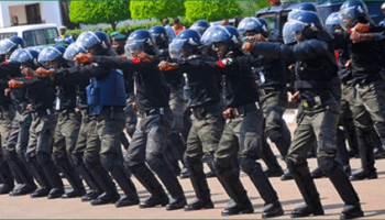 Nigerian Navy Recruitment Portal 2019 - See Requirements and How to