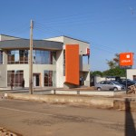 Gtbank Abuja Recruitment 2019 | See 6 vacancies Today Here