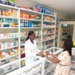 Pharmacist Jobs in Lagos in 2018 – (See 40 positions in Big Pharmacies now)