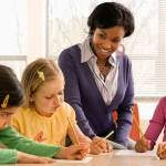 Private Home Tutor Jobs in Lagos in 2018 | See 14 Vacancies Here Now!