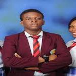30 Private Secondary Schools Jobs for Teachers in Lagos