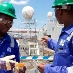 Engineering Jobs in Lagos 2018 | See 29 Current Vacancies Today Here