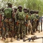 Latest News on Nigerian Army Recruitment 2019 79rri [See Today Update] – Recruitment.army.mil.ng