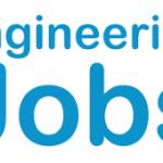 Engineering Jobs in Enugu State 2018/2019 | See 24 Current Vacancies Today Here