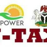 N-Power Tax volunteers Guide |www.npower.gov.ng/n-tax.html