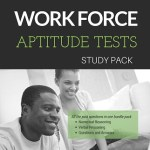 Workforce Group Past Questions and Answers PDF (Download 2018 Latest Version Here!)